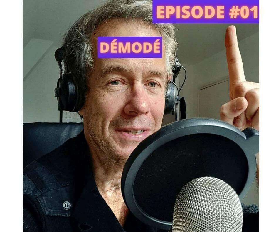 podcast MLM